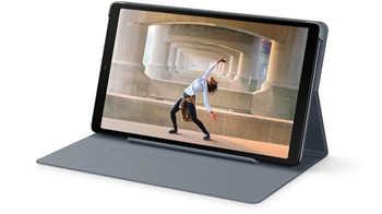 三星GalaxyTab A7 Lite最新曝光-三星Galaxy Tab A7 Lite评测