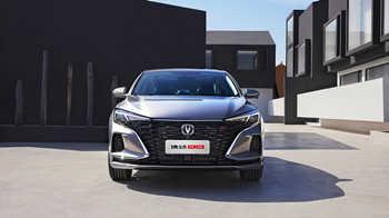 10万左右紧凑车型有哪些推荐-2021紧凑车型性价比排行榜