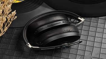 2021森海塞尔耳机有哪些推荐-618森海塞尔耳机选购榜单