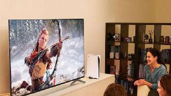 618索尼55寸电视推荐-索尼55寸4k电视哪款好