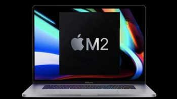 苹果的M1X或M2怎么选-苹果的M1X或M2对比详情