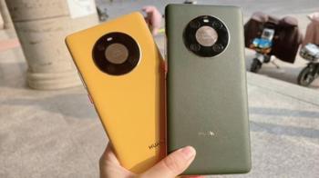 华为手机怎么恢复删除的照片和视频