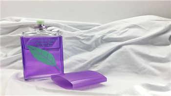 好聞的小眾平價香水有哪些-平價小眾香水品牌排行榜