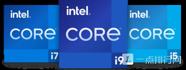 英特尔i7-11700B处理器怎么样-i7-11700B处理器新款评测