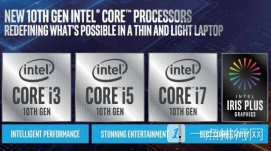 Intel 10nm 12代酷睿移动版曝光-Intel 10nm 12代酷睿移动版更加强悍功耗释放