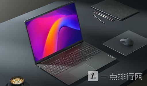 Redmibook Pro15锐龙版和联想小新Pro16锐龙版买哪一款