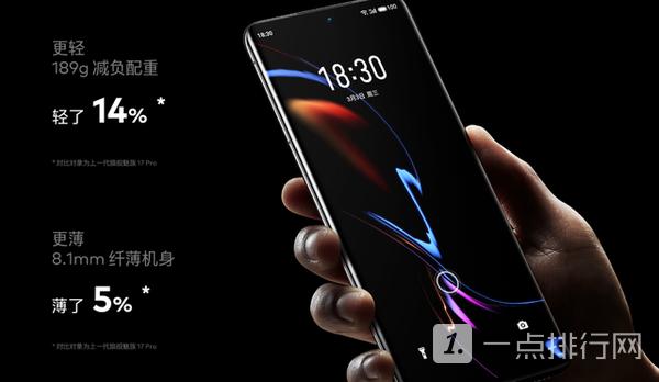 2021年618有哪些魅族手机降价-618魅族手机优惠幅度