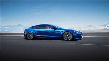 新能源汽車哪個牌子好-2021新能源汽車銷量排名