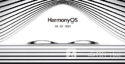 华为6月2日发布会预热-华为P50系列手机曝光