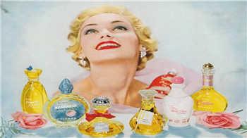 女士香水哪個牌子好聞持久-聞一次就愛一次的女士香水推薦
