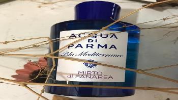 適合夏季的男士香水排行榜-夏季男士香水推薦
