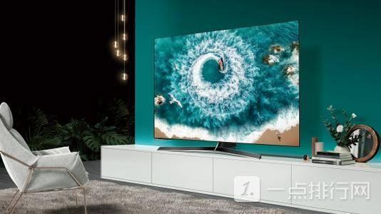 康佳55英寸OLED电视只要5999元-值得购买