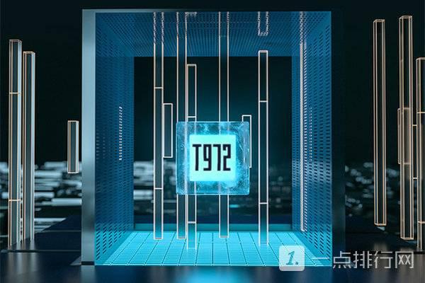 tclv8pro电视怎么样?tclv8pro电视评测介绍