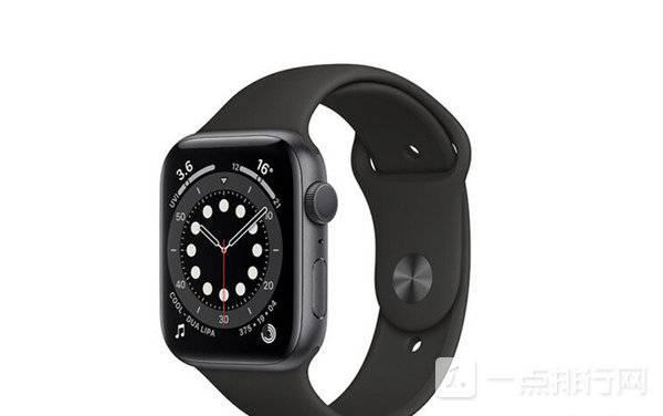 Apple Watch SE和Series 6哪款好-Apple Watch对比评测