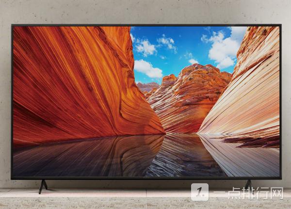 4k电视机品牌排行榜推荐-4k超高清电视哪个牌子比较好