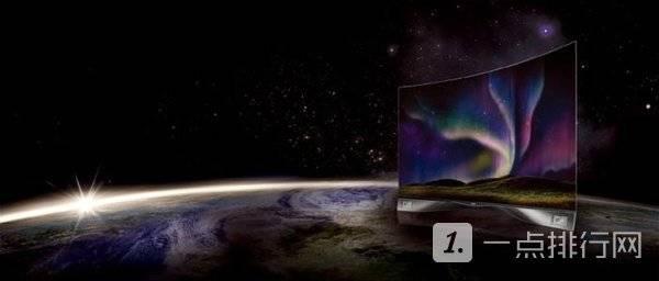 智能屏推荐指南-618智慧屏怎么选购