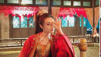 薇婭直播預告清單6.14-薇婭614預告劇透