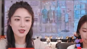 薇婭直播預告清單6.17-薇婭6.17零食節直播劇透