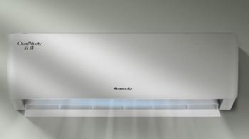 美的和格力空調哪個更好更省電-美的和格力空調怎么選擇