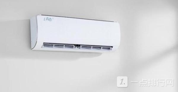 美的和格力空调哪个更好更省电-美的和格力空调怎么选择