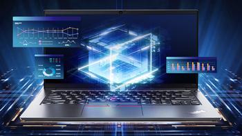 聯想ThinkPad E14 2021款怎么樣?值得買嗎?