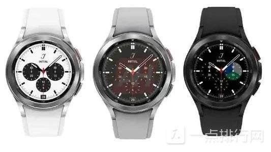 galaxy watch3和ticwatch pro3对比-这两款应该怎么选择