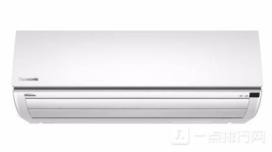 松下空调和格力空调相比哪个好?松下空调和格力空调测评?
