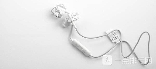 魅族和索爱耳机怎么样-魅族和索爱耳机对比