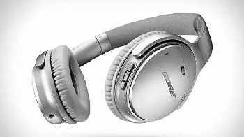 降噪耳机推荐-降噪耳机测评