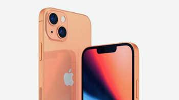 苹果9月发布会有哪些新品-2021苹果9月发布会新品盘点