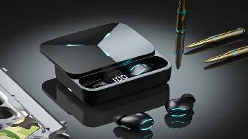 联想TG01蓝牙耳机怎么样-联想TG01值得买吗