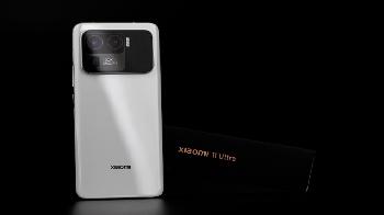2021值得买的5部手机千万别入坑-2021年值得买的手机排行