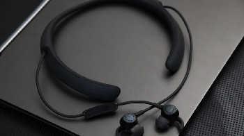 2000元左右耳机推荐-2000元左右性价比高的耳机