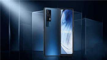 3000元左右手机性价比排行榜-3000左右的手机哪款性价比高