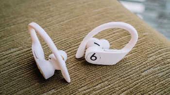 运动耳机有哪些-运动耳机怎么选