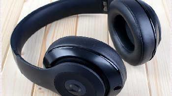 头戴式蓝牙耳机哪个牌子好-头戴式蓝牙耳机排行榜性价比