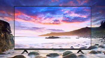 电视机全面屏和智慧屏区别-电视机智慧屏和全面屏哪个好