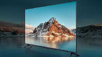 小米全面屏电视E55X和E55A电视对比-小米全面屏电视E55X和E55A电视测评