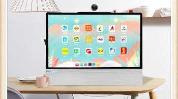 学生平板电脑哪个牌子好用又实惠-学生平板电脑哪个品牌好