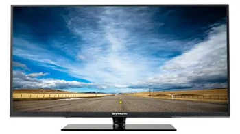 液晶电视品牌排名-液晶电视品牌排行榜