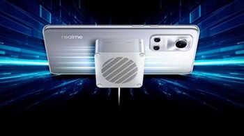 OPPO磁吸无线充电最新曝光-OPPO磁吸无线充电参数评测