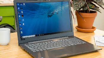 联想笔记本电脑扬天v330怎么样-联想笔记本电脑扬天v330值得购买吗