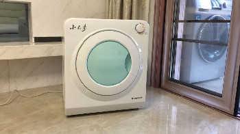 格力烘衣机怎么样-格力烘衣机推荐