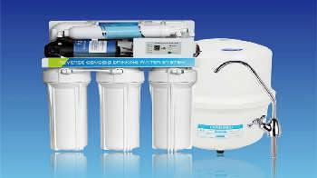 净水器家用哪个品牌好-净水器家用排行榜选择