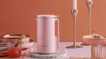 豆浆机什么牌子的质量最好-豆浆机什么牌子好用家用
