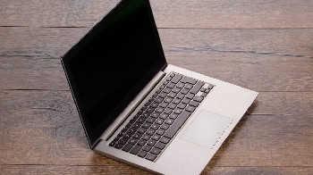 华为笔记本电脑哪款功能好性价比高-华为笔记本电脑怎么选