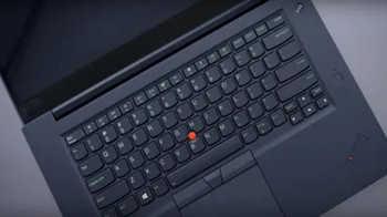 ThinkPad P1 Gen4怎么样-ThinkPad P1 Gen4参数评测