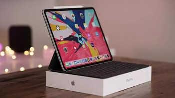 小米平板5和ipad2020对比哪个值得买-小米平板5和ipad2020有啥区别
