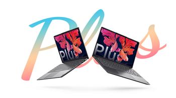 联想小新Air14Plus2021酷睿版怎么样-参数配置评测