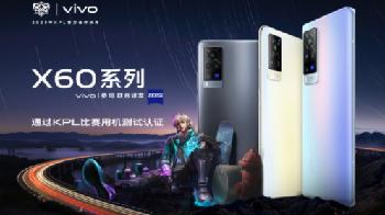 vivo x系列性价比最高的-vivo x系列手机哪一款值得购买